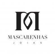 Logo of Mascarenhas