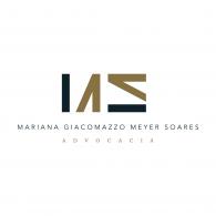 Logo of Dra. Mariana Giacomazzo Meyer Soares