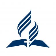 Logo of Igreja Adventista do Sétimo Dia