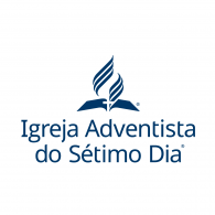 Logo of Igreja Adventista do Sétimo Dia