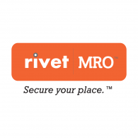 Logo of Rivet MRO