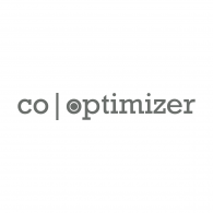 Logo of Co optimizer