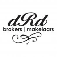 Logo of DRD Brokers Makelaars