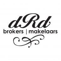 Logo of DRD Brokers Makelaars