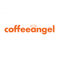 Logo of Coffeeangel
