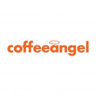 Logo of Coffeeangel