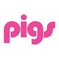 Logo of PIGS