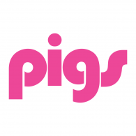 Logo of PIGS