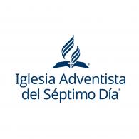 Logo of Iglesia Adventista del Séptimo Dia
