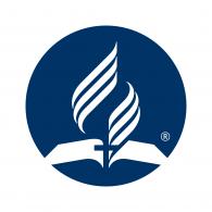 Logo of Seventh-Day Adventist Church