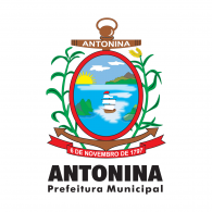 Logo of Antonina