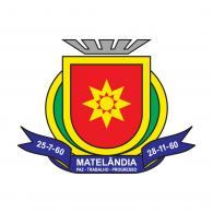 Logo of Matelândia