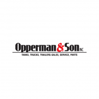 Logo of Opperman & Son Inc
