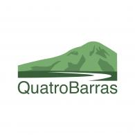 Logo of Quatro Barras