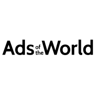 Logo of Ads of the World