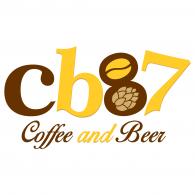Logo of CB87