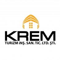 Logo of Krem