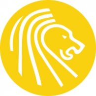 Logo of LeuPay Wallet