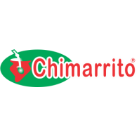 Logo of Chimarrito