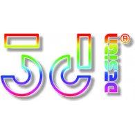 Logo of 3D Design
