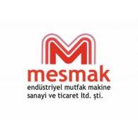 Logo of Mesmak