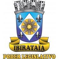 Logo of Brasão Oficial Ibirataia Bahia