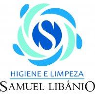 Logo of Hospital Samuel Libânio