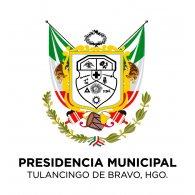 Logo of Presidencia Municipio Tulancingo