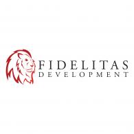 Logo of Fidelitas Development