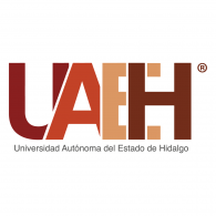 Logo of UAEH
