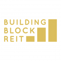 Logo of Building Block Reit
