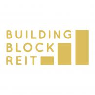 Logo of Building Block Reit