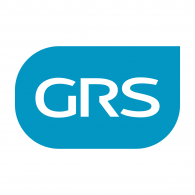 Logo of GRS