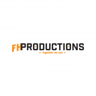 Logo of FH Productions