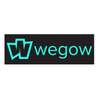 Logo of Wegow