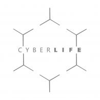 Logo of Cyber Life