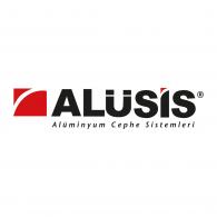 Logo of Alüsis Alüminyum Cephe Sistemleri