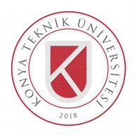 Logo of Konya Teknik Üniversitesi