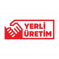 Logo of Yerli Üretim