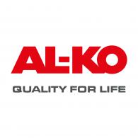 Logo of Al-Ko