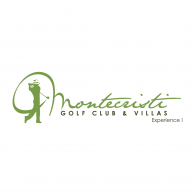 Logo of Montecristi Golf Club & Villas