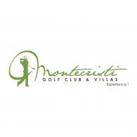 Logo of Montecristi Golf Club & Villas
