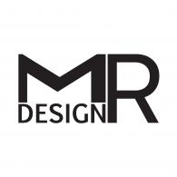 Logo of MR Design