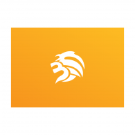 Logo of 3 Lions