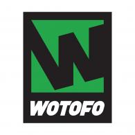Logo of Wotofo
