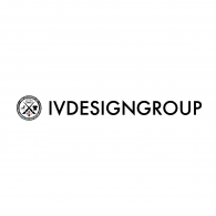Logo of IV Design Group