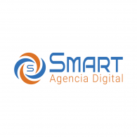 Logo of Smart Agencia Digital