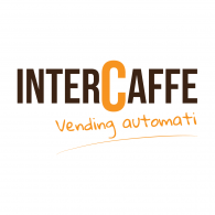 Logo of Intercaffe