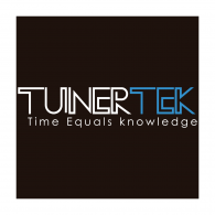Logo of Tunertek