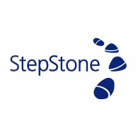 Logo of StepStone